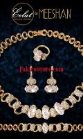 jewellery-for-eid-2013-pakicouture-58