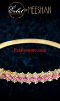 jewellery-for-eid-2013-pakicouture-60