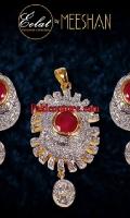 jewellery-for-eid-2013-pakicouture-65