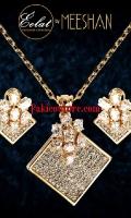 jewellery-for-eid-2013-pakicouture-68