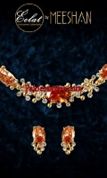 jewellery-for-eid-2013-pakicouture-69