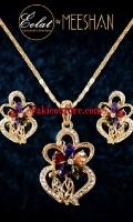 jewellery-for-eid-2013-pakicouture-70