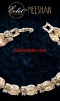 jewellery-for-eid-2013-pakicouture-72