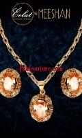 jewellery-for-eid-2013-pakicouture-74