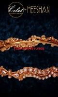 jewellery-for-eid-2013-pakicouture-76