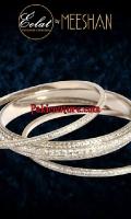 jewellery-for-eid-2013-pakicouture-81