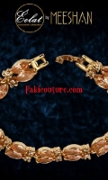 jewellery-for-eid-2013-pakicouture-83