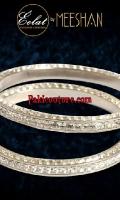jewellery-for-eid-2013-pakicouture-85