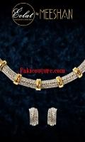 jewellery-for-eid-2013-pakicouture-86