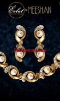 jewellery-for-eid-2013-pakicouture-87