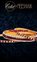 jewellery-for-eid-2013-pakicouture-88