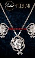 jewellery-for-eid-2013-pakicouture-90