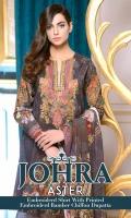 johra-aster-2019-1