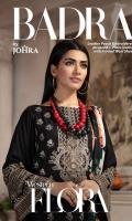 johra-badra-2020-1