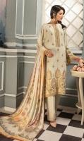 johra-chambeli-embroidered-leather-peach-2021-10