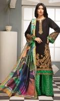 johra-chambeli-embroidered-leather-peach-2021-2