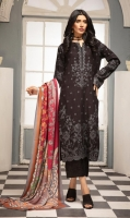 johra-chambeli-embroidered-leather-peach-2021-4