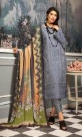 johra-chambeli-embroidered-leather-peach-2021-5