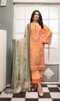 johra-chambeli-embroidered-leather-peach-2021-6
