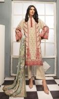 johra-chambeli-embroidered-leather-peach-2021-9