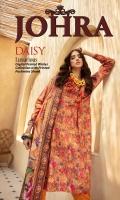 johra-daisy-luxury-digital-printed-2021-1