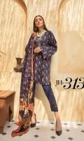 johra-daisy-luxury-digital-printed-2021-2