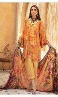 johra-daisy-luxury-digital-printed-2021-4