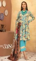 johra-daisy-luxury-digital-printed-2021-7