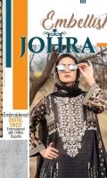 johra-embellish-2020-1