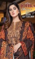 johra-glamour-2019-1