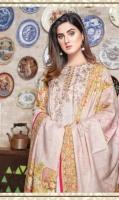 johra-glamour-2019-12