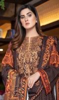 johra-glamour-2019-7
