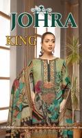 johra-king-digital-print-embroidered-2021-1