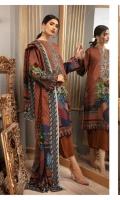 johra-king-digital-print-embroidered-2021-10