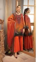 johra-king-digital-print-embroidered-2021-11