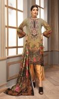 johra-king-digital-print-embroidered-2021-3