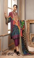 johra-king-digital-print-embroidered-2021-4