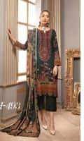 johra-king-digital-print-embroidered-2021-5