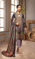 johra-king-digital-print-embroidered-2021-7