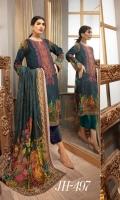 johra-king-digital-print-embroidered-2021-9