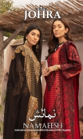 johra-namaeesh-embroidered-banarsi-lawn-2021-1