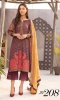 johra-namaeesh-embroidered-banarsi-lawn-2021-7