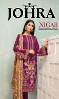 johra-nigar-embroidered-winter-2021-1