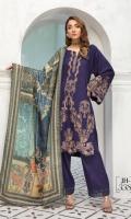 johra-nigar-embroidered-winter-2021-11