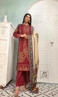 johra-nigar-embroidered-winter-2021-4
