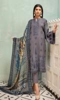 johra-nigar-embroidered-winter-2021-5
