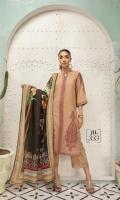 johra-nigar-embroidered-winter-2021-6