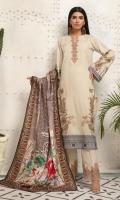 johra-nigar-embroidered-winter-2021-7