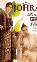 johra-pinks-volume-iii-swiss-voile-2021-1