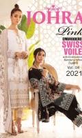 johra-pinks-volume-iv-swiss-voile-2021-1